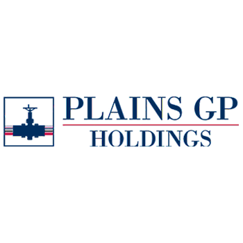 Plains GP Holdings logo