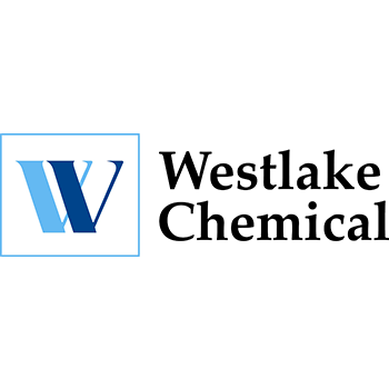Westlake Chemical Corporation logo